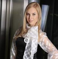 Finalistka súťaže miss slovensko aneta valentová sa narodila v