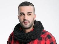Reza Givili