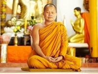 Budhistický filozof prezradil tajomstvo šťastia: Je to také jednoduché thumbnail