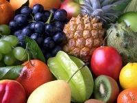 Mýty o biopotravinách odhalené: Nezmysly, ktorými sme boli kŕmení celé roky! thumbnail