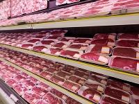 Slovensko čelí škandálu s brazílskym mäsom: Mrazivý odkaz hlavného hygienika