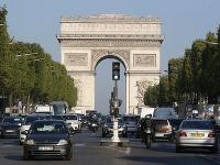 Parížom otriasol ďalší teroristický útok