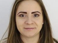 Michaela Fürstová