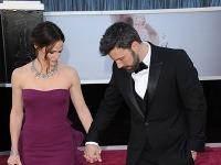 Jennifer Garner a Bena Afflecka už zrejme v spoločnosti spolu neuvidíme.