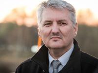 Ondrej Krajňák