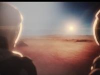 Dočkáme sa kolonizácie Marsu?