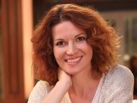 Viki Ráková je dnes mamičkou dvojročného synčeka.