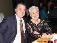 Carol so synom Robertom