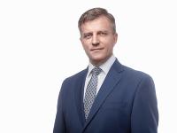 Andrej Gmitter