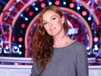 Elena Podzámska
