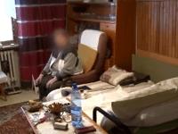 Katarínu sa pokúsil znásilniť 15-ročný Stano