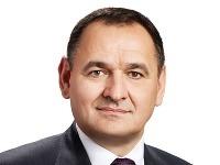 Peter Chudík