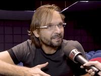Ján Ďurovčík
