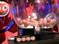 Odohral sa v lotérii podvod?