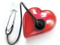 Viete ktoré vitamíny a látky sú potrebné pre zdravie nášho srdca?