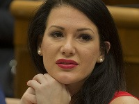 Jana Cigániková