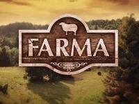 Reality šou Farma je čoraz drsnejšia.