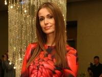 Lenka Šóošová sa okrem moderovania stále venuje aj inej práci.
