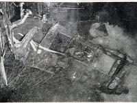 Vlakové nešťastie v Stéblovej