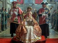 Film Mária Terézia