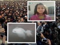 V Pakistane demonštrovali tisícky ľudí
