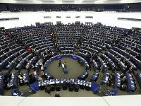 Europarlament sa bude na plenárnom zasadnutí zaoberať návrhom na zrušenie striedania letného a zimného času