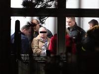 V jednej z bratislavských škôl našli obesené dievča.