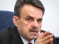 Jaroslav Čižnár