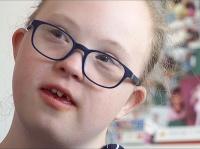 Celovečerný dokumentárny film Niečo naviac