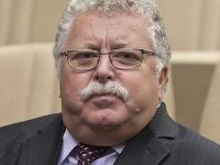 Daniel Hudák