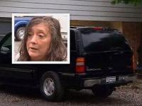 Rodičia nechali v rozhorúčenom aute dvojičky, ktoré utrpeli zástavu srdca.