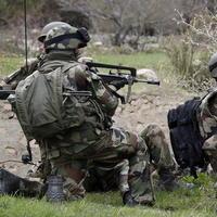 Afganistane pri prestrelke zahynul slovenský legionár