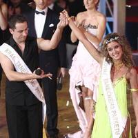 Nela Pocisková a Peter Modrovský sa stali víťazmi tohtoročného Let´s Dance.