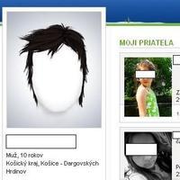detske porn GL fórum :: View topic - Tisíce Čechů si prohlížejí dětské.