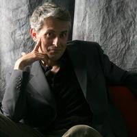 Marco Gerbi