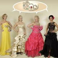 Hlasujte za Kráľovnú Plesu v opere: Dámy takto hviezdili!