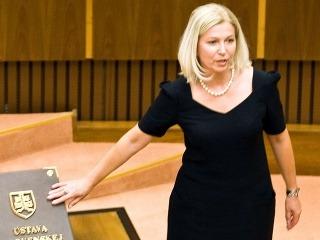 Anna Vitteková