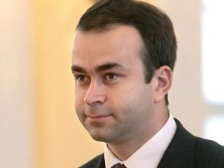 Ján Podmanický