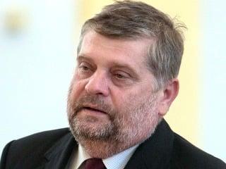 Vladimír Matejička
