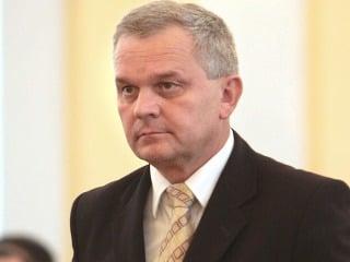 Ľuboš Martinák