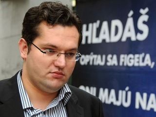 Andrej Kolesík