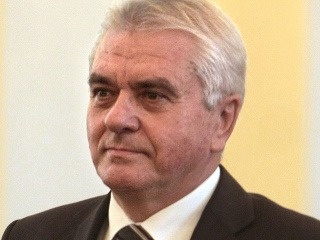 Vladimr Fai