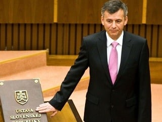 Pavol Kubovi 