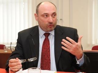 Štefan Kužma
