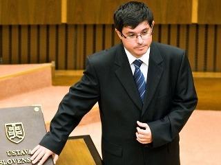 Peter Muránsky