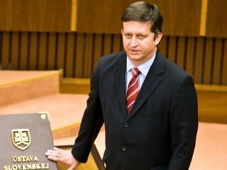 Tibor Bastrnk