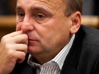 Igor Sidor