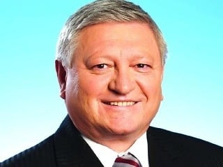 Ivan Chaban