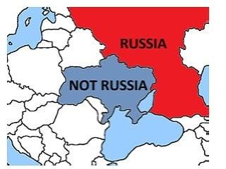 Kanadská lekcia zemepisu pre Rusov