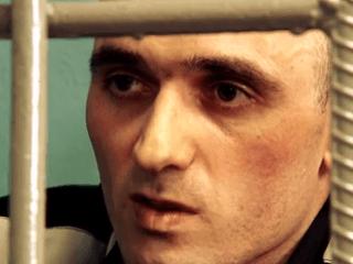 Nur-Paši Kulajev odsúdený za beslanskú masakru na doživotie sa necíti byť vinný